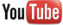 logo-youtube2