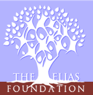 Elias Foundation