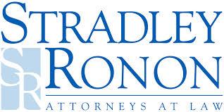 Stradley Ronon